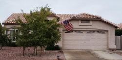 Photo of 7287 E Sand Hills Road, Scottsdale, AZ 85255 (MLS # 6008080)