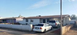 Photo of 2317 E Sheraton Lane, Phoenix, AZ 85040 (MLS # 6008082)