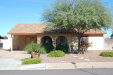 Photo of 2112 W Western Drive, Chandler, AZ 85224 (MLS # 6008091)