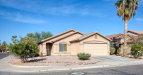 Photo of 13648 W Keim Drive, Litchfield Park, AZ 85340 (MLS # 6008134)