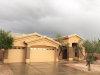 Photo of 11439 N 131st Way, Scottsdale, AZ 85259 (MLS # 6008224)