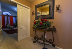 Photo of 8352 W Pershing Avenue, Peoria, AZ 85381 (MLS # 6008288)