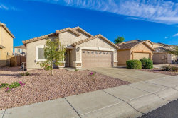 Photo of 11618 W Longley Lane, Youngtown, AZ 85363 (MLS # 6008301)