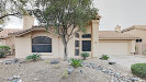 Photo of 9143 E Kimberly Way, Scottsdale, AZ 85255 (MLS # 6008325)