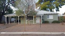 Photo of 11108 W Florida Avenue, Youngtown, AZ 85363 (MLS # 6008338)