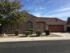 Photo of 341 N 102nd Place, Mesa, AZ 85207 (MLS # 6008361)