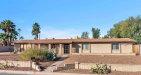 Photo of 12824 N 65th Place, Scottsdale, AZ 85254 (MLS # 6008398)