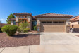 Photo of 17674 W Ironwood Street, Surprise, AZ 85388 (MLS # 6008415)
