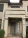 Photo of 3921 W Ivanhoe Street, Unit 147, Chandler, AZ 85226 (MLS # 6008437)