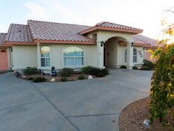 Photo of 2055 W Yucca Drive, Wickenburg, AZ 85390 (MLS # 6008446)
