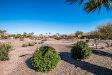 Photo of 4804 W Mohawk Drive, Eloy, AZ 85131 (MLS # 6008503)