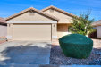 Photo of 12930 W Sharon Drive, El Mirage, AZ 85335 (MLS # 6008509)