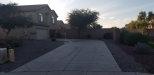Photo of 12369 W Heatherbrae Drive, Avondale, AZ 85392 (MLS # 6008596)