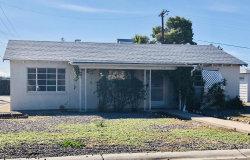 Photo of 11101 W Elk Avenue, Youngtown, AZ 85363 (MLS # 6008637)
