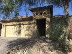 Photo of 18130 W Eva Street, Waddell, AZ 85355 (MLS # 6008686)