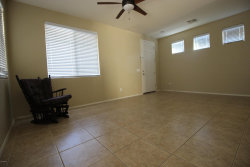 Photo of 9319 W Payson Road, Tolleson, AZ 85353 (MLS # 6008695)