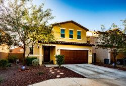 Photo of 6504 S 48th Lane, Laveen, AZ 85339 (MLS # 6008772)