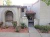 Photo of 1718 S Longmore --, Unit 47, Mesa, AZ 85202 (MLS # 6008819)