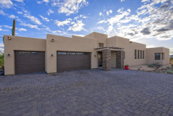 Photo of 36242 N Placid Place, Carefree, AZ 85377 (MLS # 6008826)