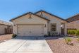 Photo of 7533 W Carter Road, Laveen, AZ 85339 (MLS # 6008875)