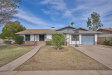 Photo of 1604 E Del Rio Drive, Tempe, AZ 85282 (MLS # 6008903)