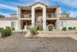 Photo of 17017 N 12th Street, Unit 2056, Phoenix, AZ 85022 (MLS # 6009034)