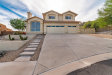 Photo of 18126 W San Esteban Drive, Goodyear, AZ 85338 (MLS # 6009056)