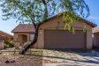 Photo of 10775 W Mountain View Drive, Avondale, AZ 85323 (MLS # 6009100)