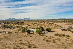 Photo of 3834 N 359th Avenue, Tonopah, AZ 85354 (MLS # 6009102)