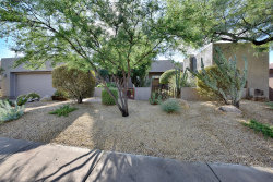 Photo of 7659 E Shooting Star Way, Scottsdale, AZ 85266 (MLS # 6009175)
