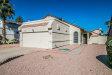 Photo of 3616 W Harrison Street, Chandler, AZ 85226 (MLS # 6009197)