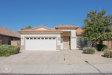 Photo of 11578 W La Reata Avenue, Avondale, AZ 85392 (MLS # 6009227)