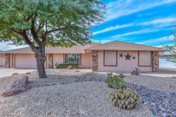Photo of 17420 N 124th Avenue, Sun City West, AZ 85375 (MLS # 6009238)
