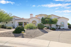 Photo of 14217 W Valley View Drive, Litchfield Park, AZ 85340 (MLS # 6009249)
