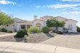 Photo of 14217 W Valley View Drive, Litchfield Park, AZ 85340 (MLS # 6009249)