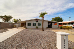 Photo of 25444 S Illinois Avenue, Sun Lakes, AZ 85248 (MLS # 6009283)