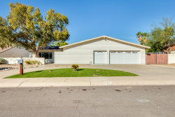 Photo of 720 W Thunderbird Road, Phoenix, AZ 85023 (MLS # 6009294)