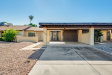 Photo of 5131 W Carol Avenue, Glendale, AZ 85302 (MLS # 6009302)