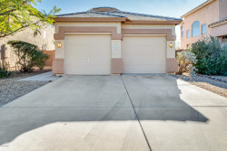 Photo of 10141 E Carmel Circle, Mesa, AZ 85208 (MLS # 6009320)