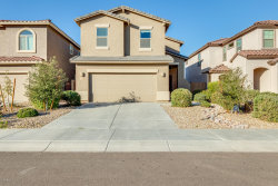 Photo of 19802 W Woodlands Avenue, Buckeye, AZ 85326 (MLS # 6009324)