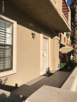 Photo of 8300 E Via De Ventura Boulevard, Unit 1001, Scottsdale, AZ 85258 (MLS # 6009360)