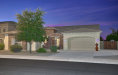 Photo of 3024 S Colonial Street, Gilbert, AZ 85295 (MLS # 6009441)