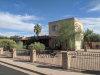 Photo of 2427 E Huber Street, Mesa, AZ 85213 (MLS # 6009445)