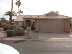 Photo of 10215 E Nacoma Drive, Sun Lakes, AZ 85248 (MLS # 6009573)