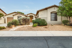 Photo of 27607 N 59th Drive, Phoenix, AZ 85083 (MLS # 6009577)