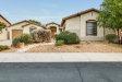 Photo of 27607 N 59th Drive, Phoenix, AZ 85083 (MLS # 6009577)