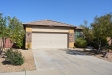 Photo of 157 S 152nd Avenue, Goodyear, AZ 85338 (MLS # 6009625)