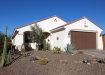 Photo of 26998 W Escuda Drive, Buckeye, AZ 85396 (MLS # 6009630)