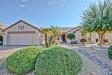 Photo of 18095 N Saddle Ridge Drive, Surprise, AZ 85374 (MLS # 6009656)