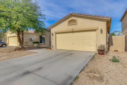 Photo of 12204 W Tara Lane, El Mirage, AZ 85335 (MLS # 6009661)